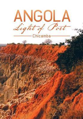 Angola Light of Poet