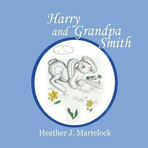 Harry and Grandpa Smith