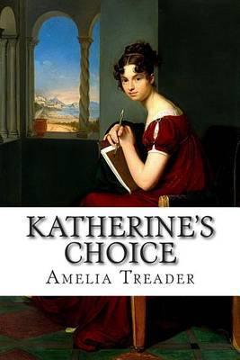 Katherine's Choice