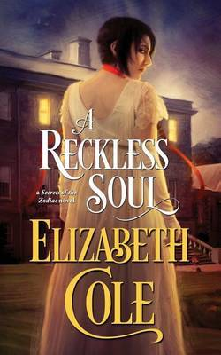 A Reckless Soul