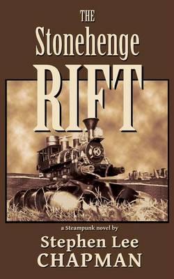 The Stonehenge Rift