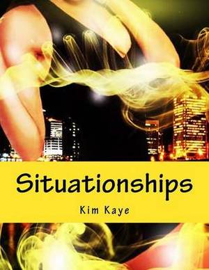 Situationships