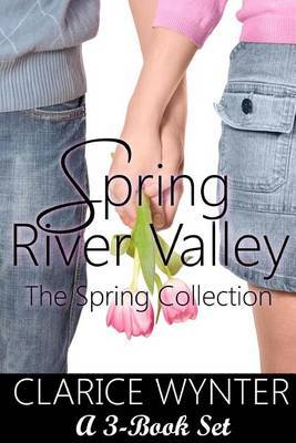 Spring River Valley: The Spring Collection