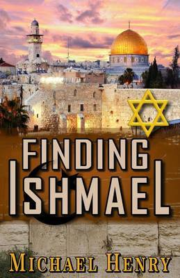 Finding Ishmael