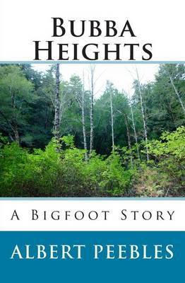 Bubba Heights