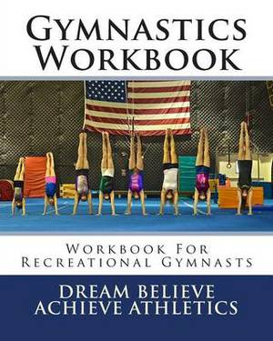 Gymnastics Workbook