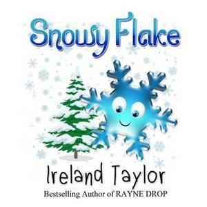 Snowy Flake