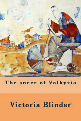 The Sneer of Valkyria