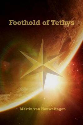 Foothold of Tethys