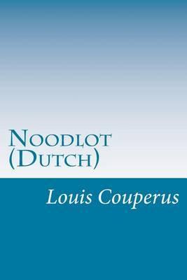 Noodlot (Dutch)