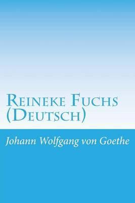 Reineke Fuchs (Deutsch)