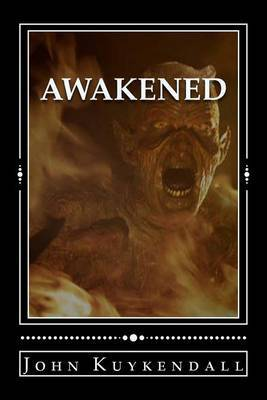 Awakened: You Better Hide Your Soul