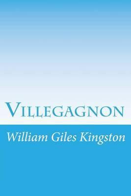 Villegagnon