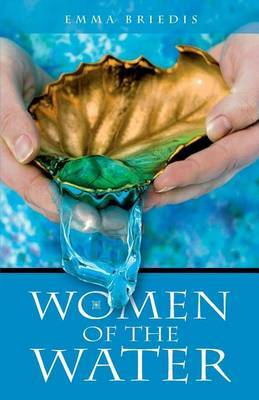 Women of the Water