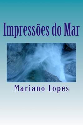 Impressoes Do Mar