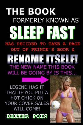 Sleep Fast: An Intermittent Fasters Dream Come True