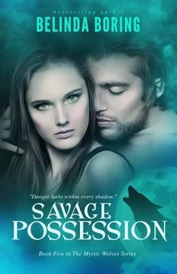 Savage Possession