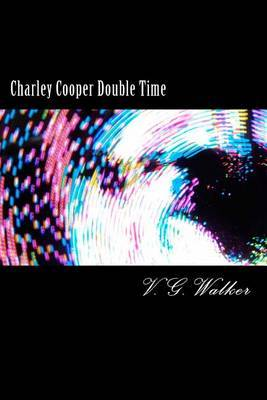 Charley Cooper Double Time