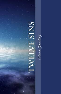 Twelve Sins