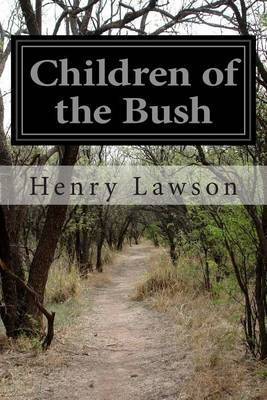 Children of the Bush