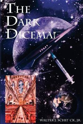 The Dark Diceman