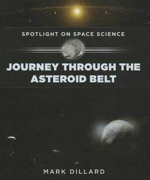 Journey Through the Asteroid Belt