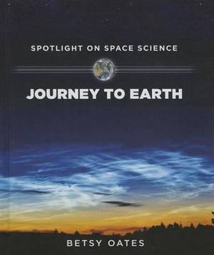 Journey to Earth