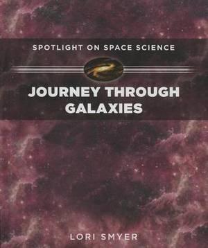 Journey Through Galaxies