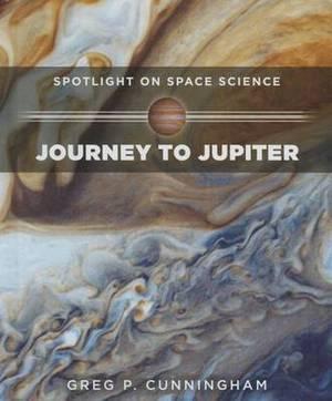 Journey to Jupiter