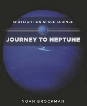 Journey to Neptune