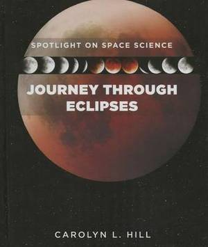 Journey Through Eclipses