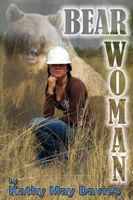 Bear Woman