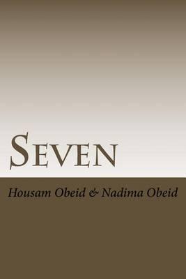 Seven: Seven True Stories