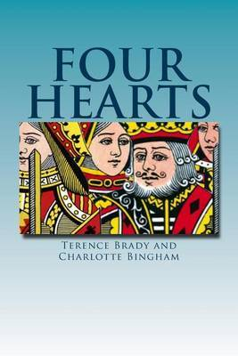 Four Hearts: A Stage Play