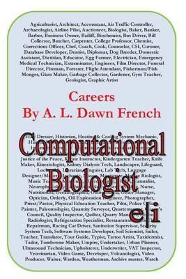 Careers: Computational Biologist