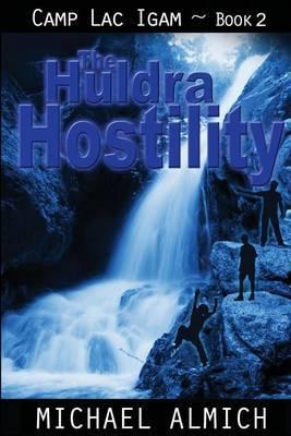 The Huldra Hostility