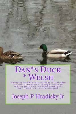 Dan*s Duck * Welsh