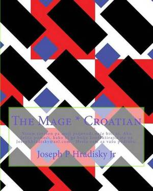 The Mage * Croatian