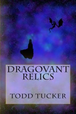 Dragovant Relics