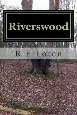 Riverswood