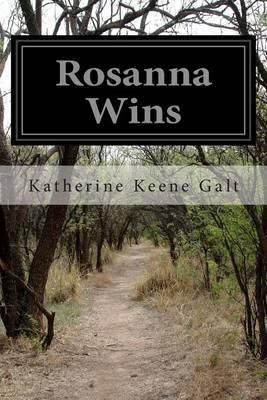 Rosanna Wins