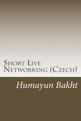 Short Live Networking (Czech)