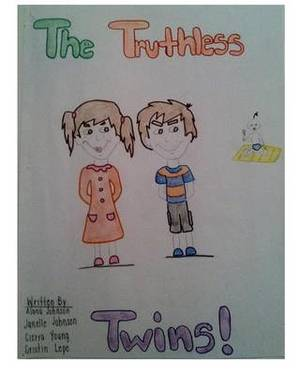 The Truthless Twins