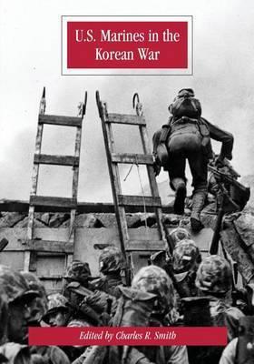 U.S. Marines in the Korean War
