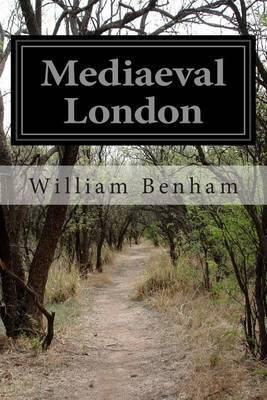 Mediaeval London