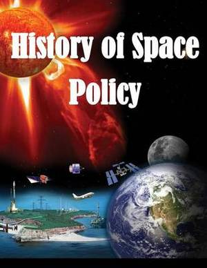 History of Space Policy