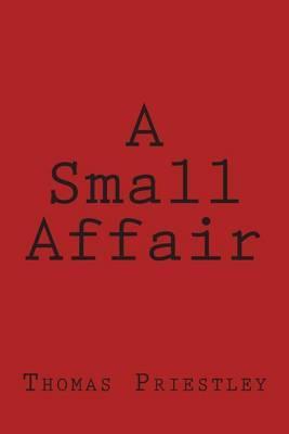 A Small Affair