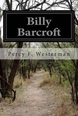 Billy Barcroft