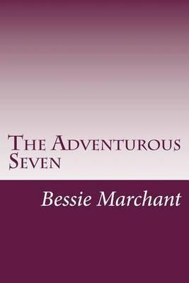 The Adventurous Seven