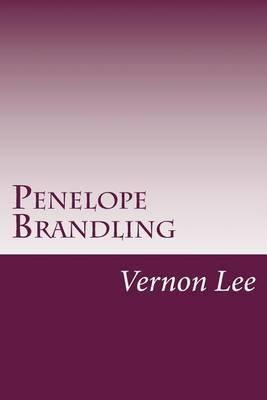 Penelope Brandling